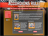 Accordions Rule