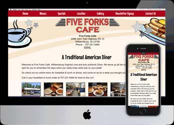 fiveforks-thumb