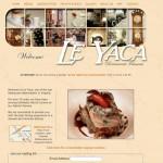 LeYaca - old