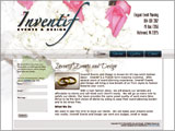 Inventif Events and Design