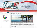 GoodBuy Vacations