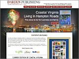 Darden Publishing