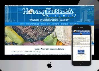 HoneyButter-thumb