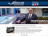 Marrow-Transportation