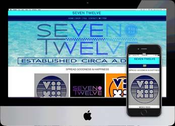 Seven-Twelve-thumb