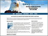 eagle_audits