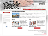 Richmond Mortgage Bankers Association