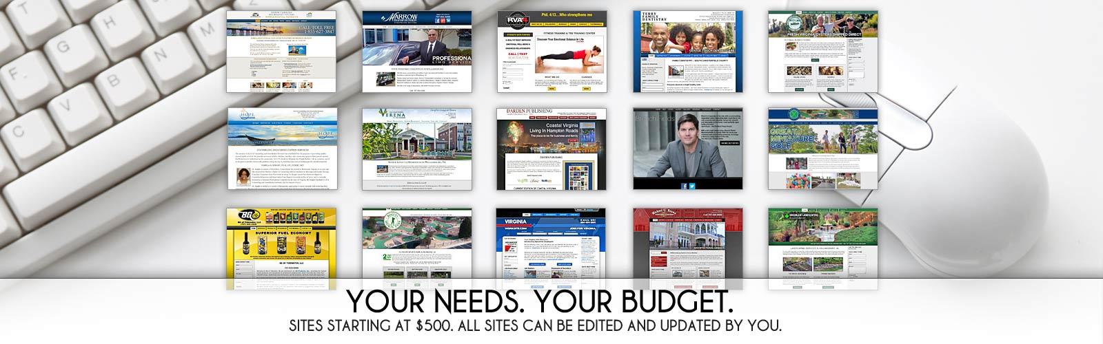 budget2a